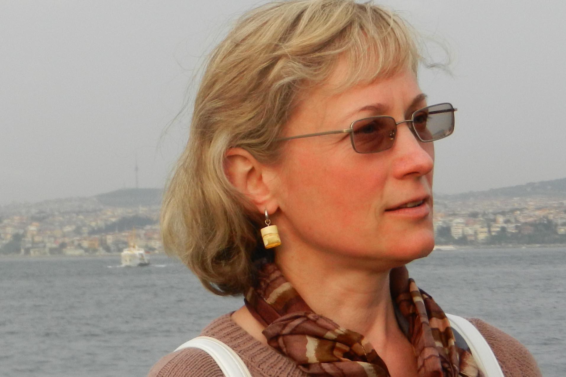 Dalia Pileckienė