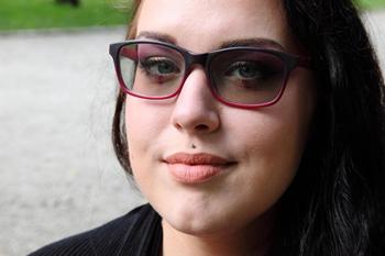 Aurelija Kuliešaitė