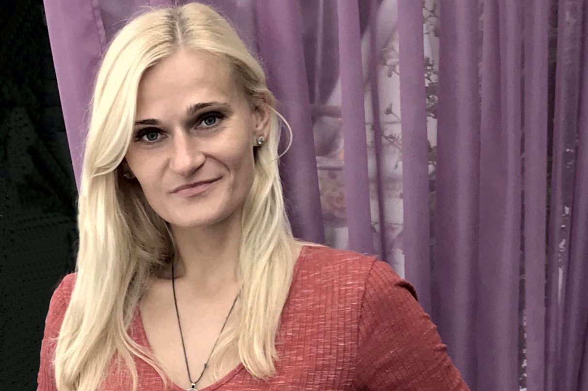 Žana Kanskaja