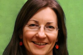 Lilijana Marcinkevičiūtė