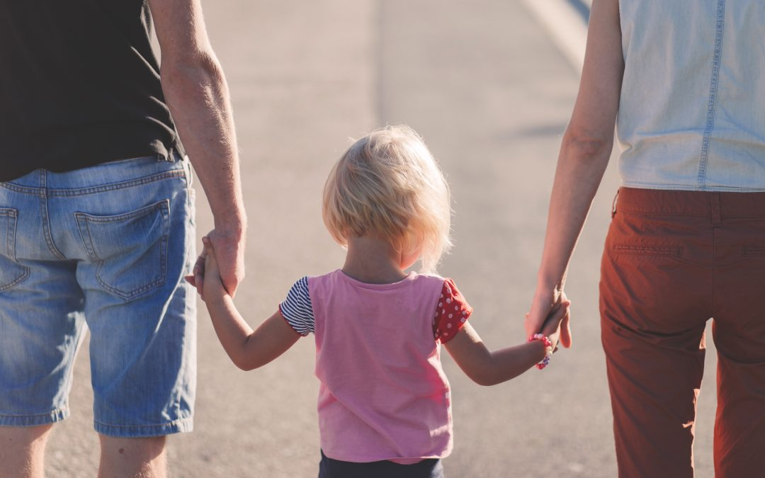 Kompleksinės paslaugos šeimoms