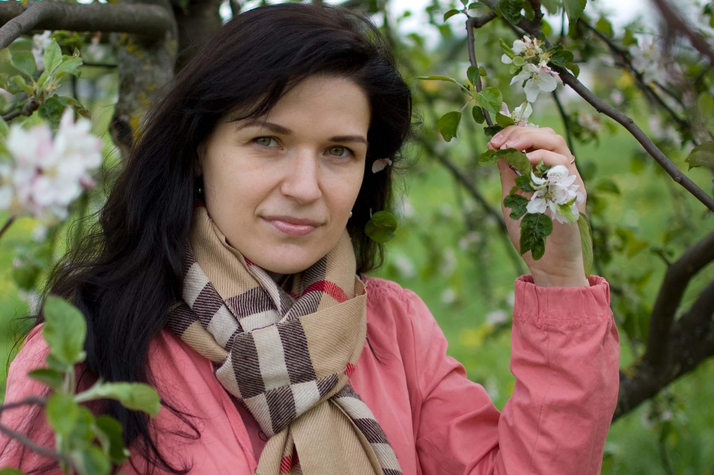 Milana Kazakienė