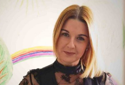 Kristina Bolšakovienė